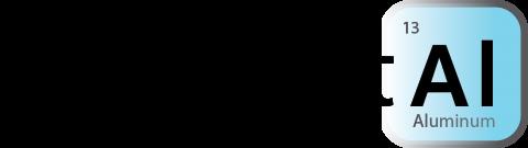 cropped-elemental_logo_transparent2.png